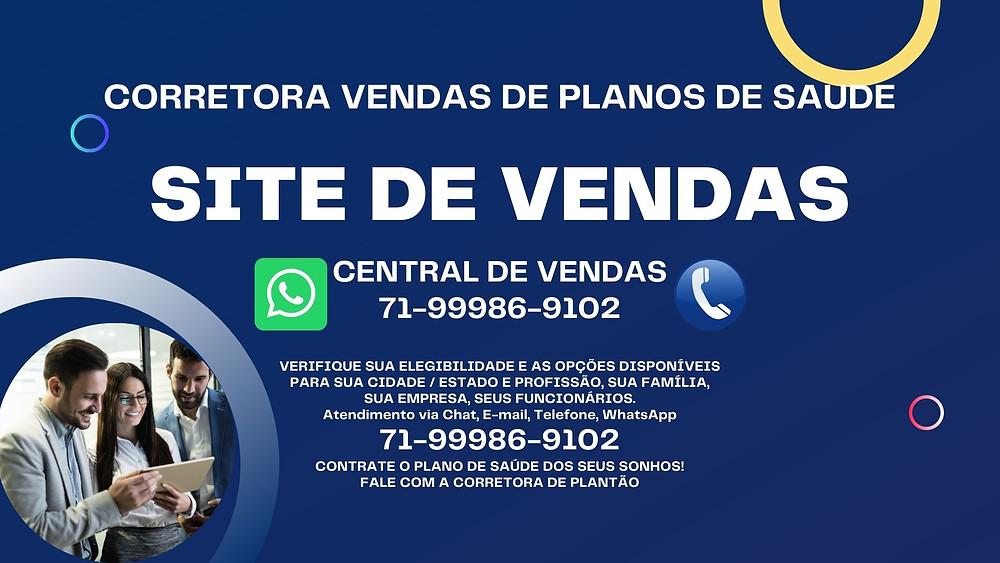 Pernambuco - Planos de Saúde - Online
