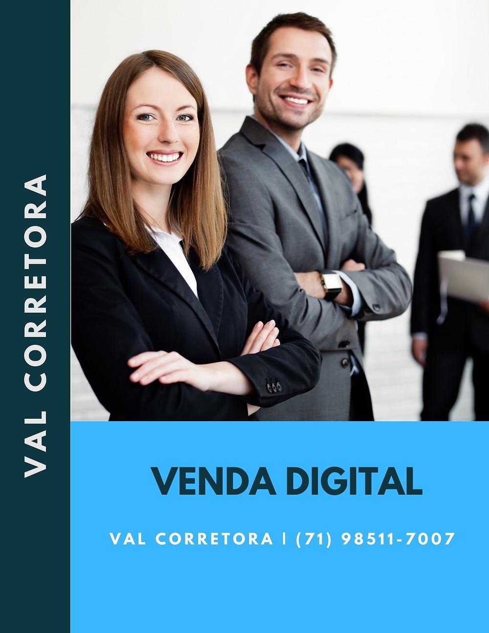 Venda Digital Porto Seguro Odonto Empresarial