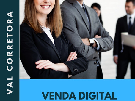 71-4102-6330 \ Venda Digital Porto Seguro Odonto Empresarial