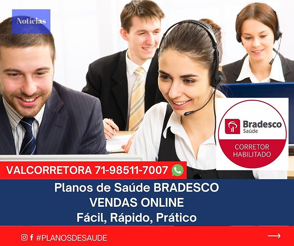 SAUDE BRADESCO.jpg