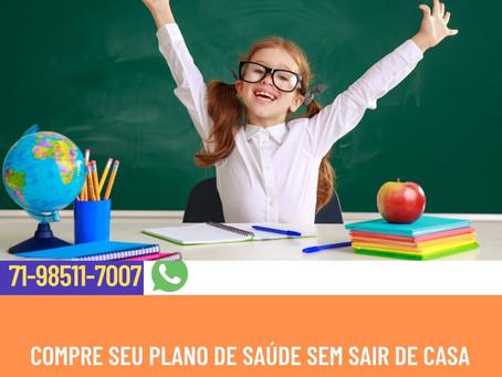 Estudantes | SulAmerica Saúde por Adesão