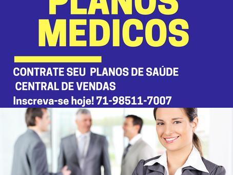 Maranhão - Planos de Saúde - Online