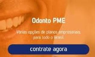 SULAMERICA ODONTO.jpg