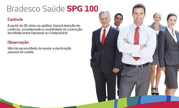 SPG_100_A_199_VIDAS_-_BRADESCO_SAUDE_PLA