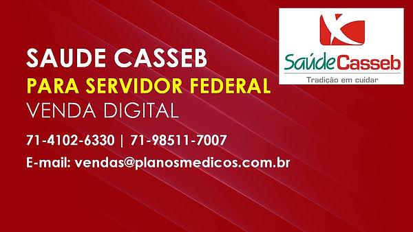 SAUDE CASSEB.JPG