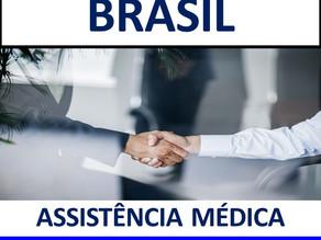 71-4102-6330 Tabelas de Vendas - Amil Saude Empresas - Teixeira de Freitas-BA