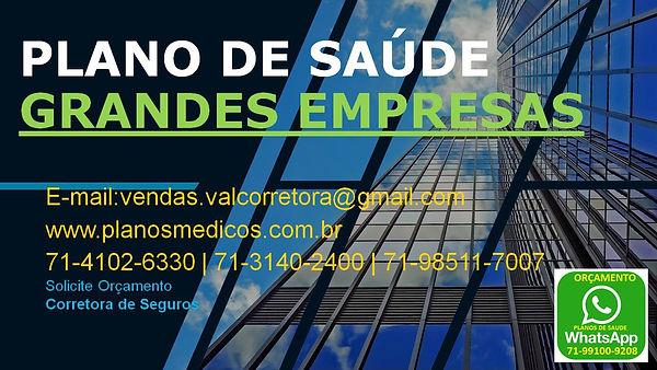 SulAmerica Saúde Uma empresa especializada em vendas de planos médicos paraseu negócio