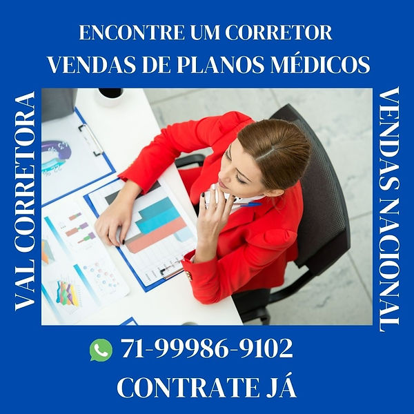 VALCORRETORA - PLANOS MEDICOS.jpg