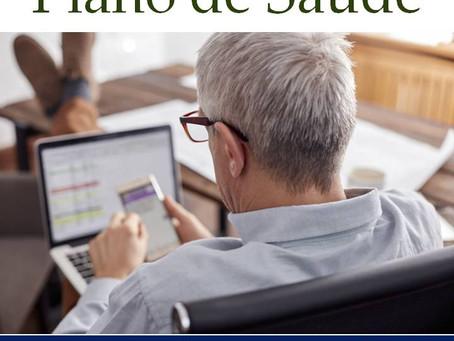 71-3140-2400 Tabela de preços Planos de Saude Amil