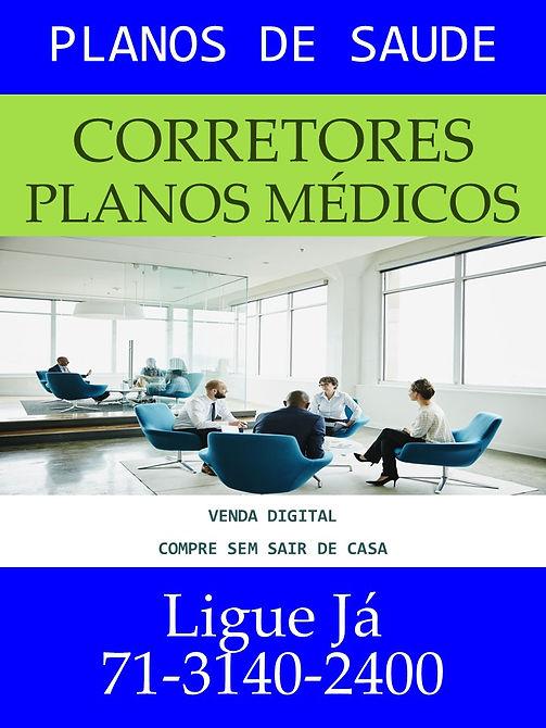 PLANOS MEDICOS - CORRETOR DIGITAL.JPG
