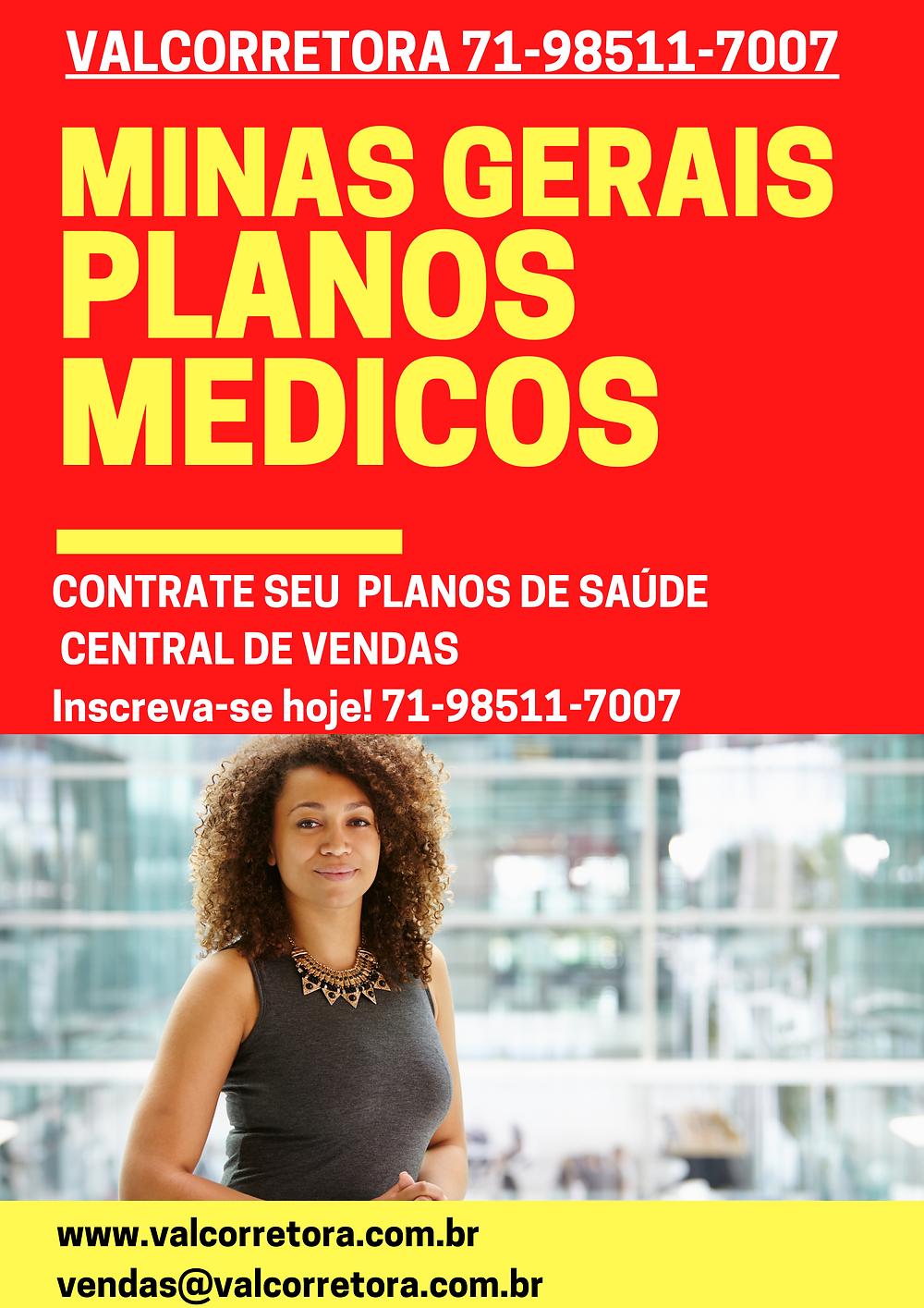 Planos de Saúde Adesão Individual Planos de Saúde Adesão Familiar Planos de Saúde Adesão Empresarial Central de Vendas de Planos de Saúde Corretora Vendas de Planos de Saúde em Minas Gerais