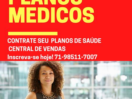 Minas Gerais - Planos de Saúde - Online