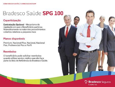 71-3140-2400 SPG 100 a 199 vidas | Planos de Saude na Bahia