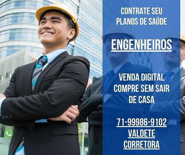 ENGENHEIROS (2).jpg