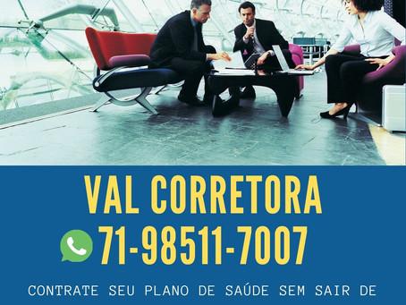 71-4102-6330 Venda Digital | SulAmerica Seguros | Individual | Empresarial