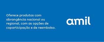 PLANO DE SAUDE AMIL.jpg