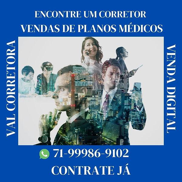VENDAS DIGITAL PLANOS.jpg