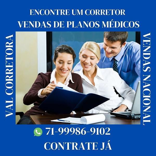 CONVENIO MEDICO PLANOS MEDICOS.jpg