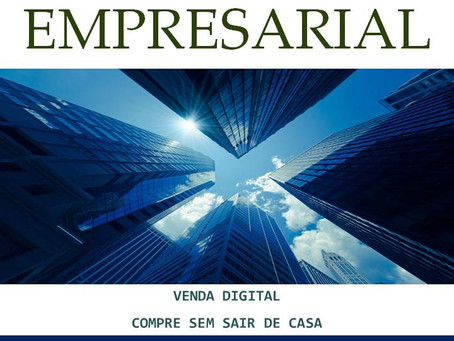 71-98784-0037 Tabelas de Preços - SulAmerica Saude Empresarial - Salvador