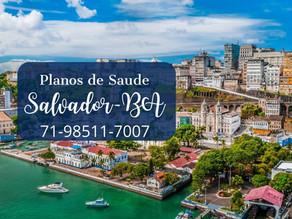 Salvador-Bahia Tab Empresas - Planos de Saude