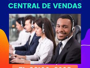 Tocantins-Unimed CNU para Advogados
