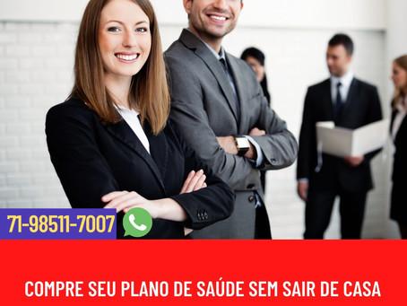 Planos Saude Bradesco | Adesão Brasil