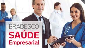 71-4102-6330 - 200 a 500 Colaboradores - Bradesco Saude Empresarial - Sergipe