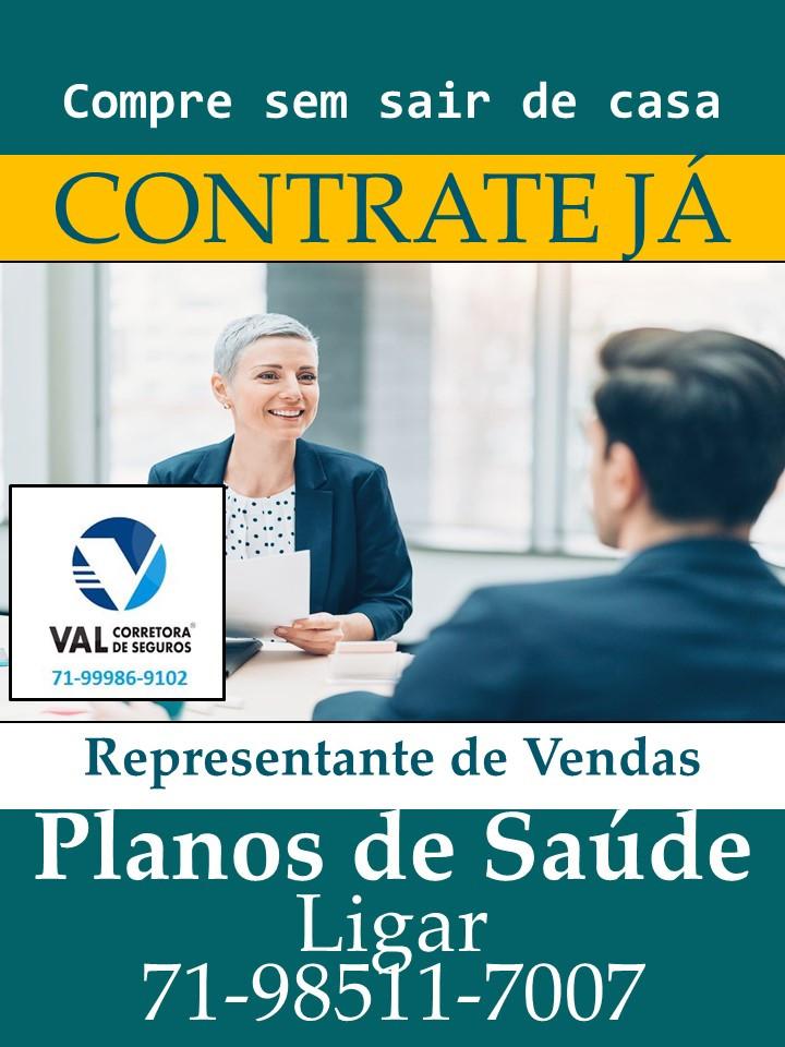 PLANO DE SAUDE EMPRESARIAL UNIMED - COMO CONTRATAR