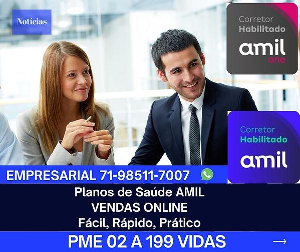 PME AMIL