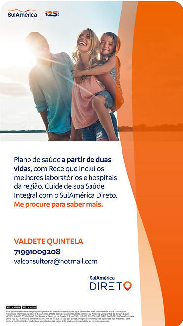 sulamerica-cartaocorretor-VALDETE QUINTE