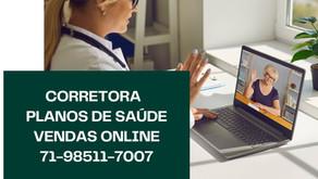 Enfermeiros - Sul America Saude