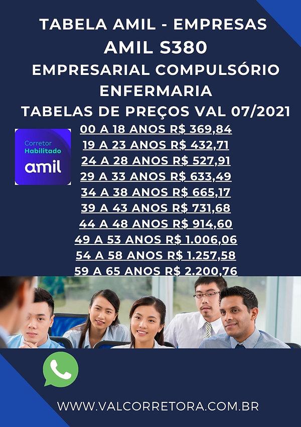PME AMIL COMPULSORIO.jpg