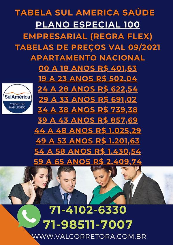 PME FLEX ESPECIAL 100 SULAMERICA.jpg