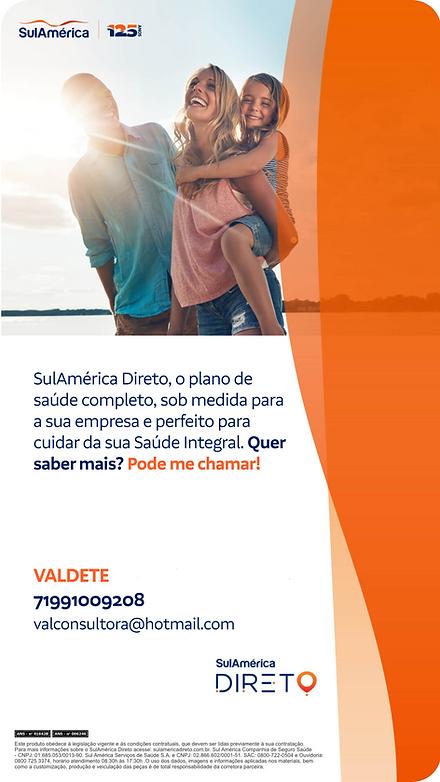sulamerica-cartaocorretor-VALDETEQUINTEL