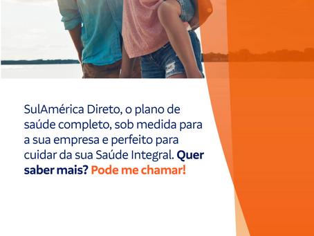 71-3140-2400 - Encontre um Corretor de Seguros SulAmerica