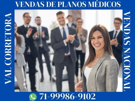 71-4102-6330 Tabelas SPG Bradesco Saude | Vendas Nacional