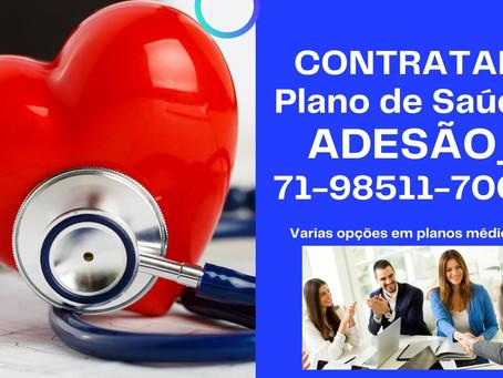 HapVida - Empresas 01 A 299 VIDAS