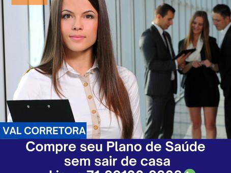 SulAmerica Saúde | Tabelas Bahia