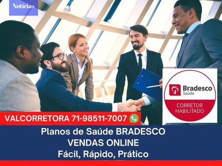 71-3140-2400 Tabelas de Preços - Bradesco Saude Empresarial -Lauro de Freitas