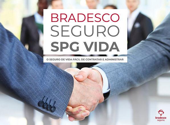 Bradesco_SPG_Vida_EMPRESARIAL