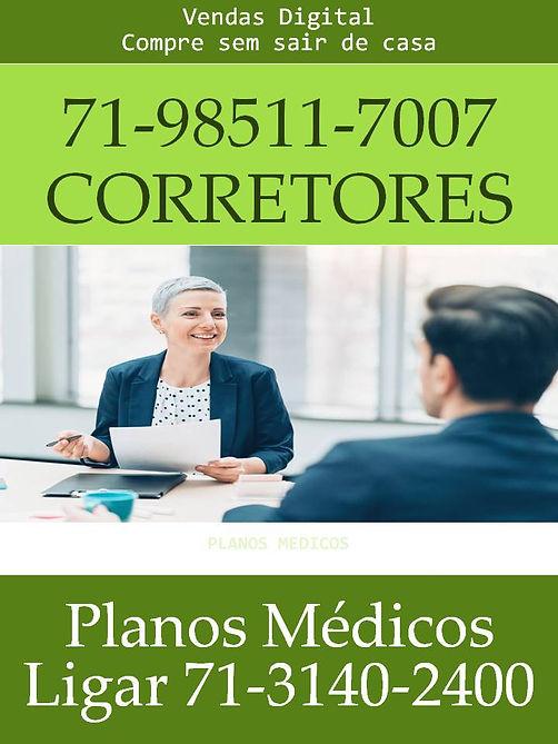 CORRETORES PLANOS DE SAUDE.JPG