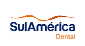 SulAmerica-Dental.png