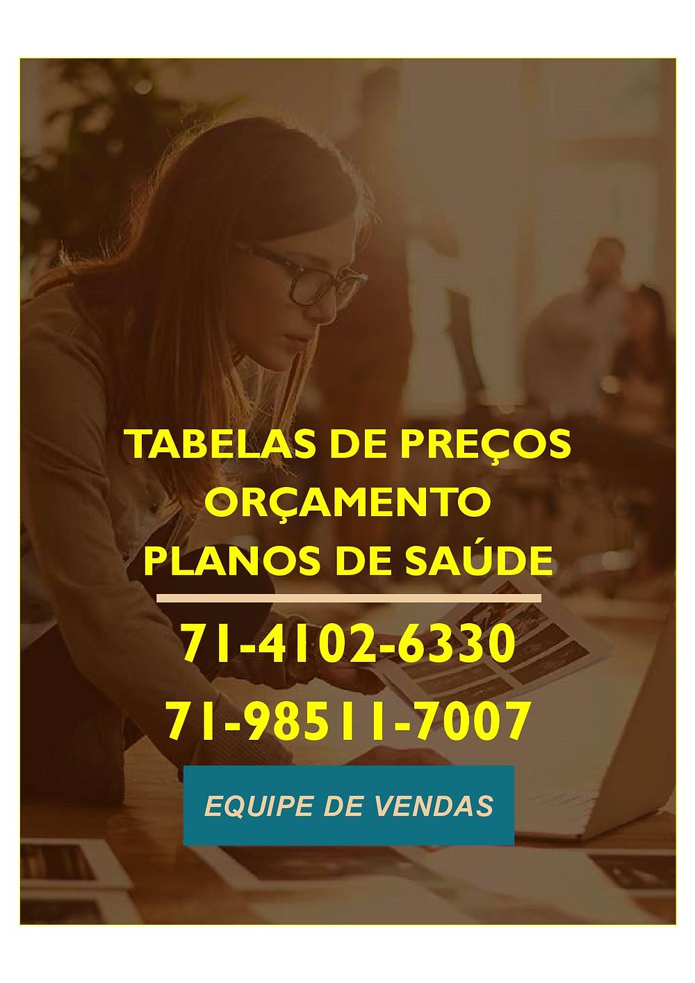 Planos Empresariais SulAmerica Seguros