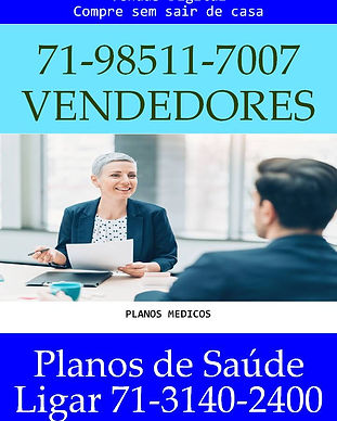 VENDAS PLANOS DE SAUDE.JPG