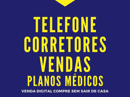 71-4102-6330-Telefone para informações sobre Planos de Saúde