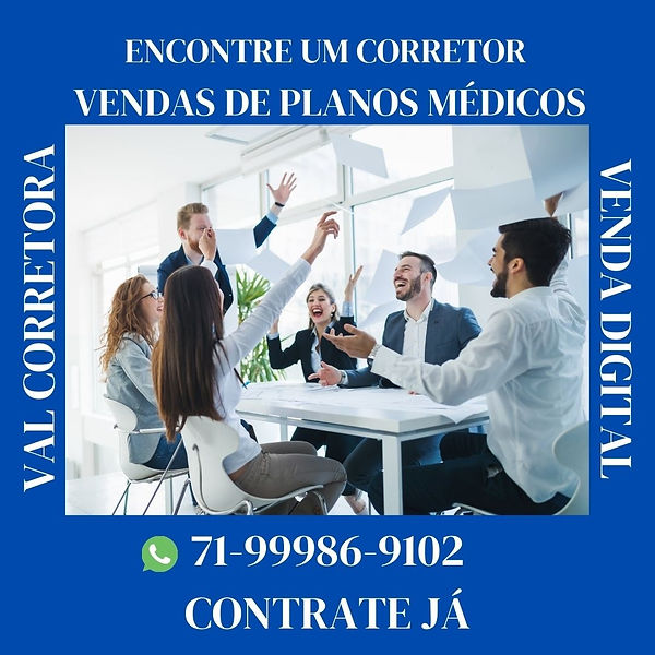 VENDAS ONLINE PLANOS MEDICOS.jpg