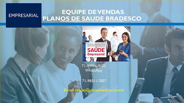 TABELAS_DE_PREÇOS_PLANOS_DE_SAUDE_BRADES
