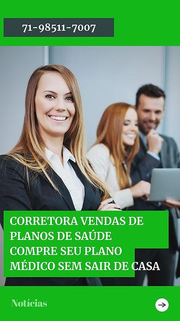 VENDAS DE PLANOS DE SAUDE (4).jpg