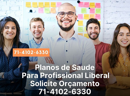 ads prof liberal.jpg