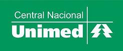 Unimed-Central-Nacional.jpg